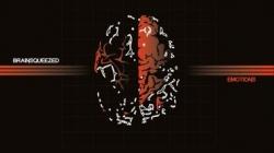 """""""Émotions"""": l'album envoûtant de Brainsqueezed"""