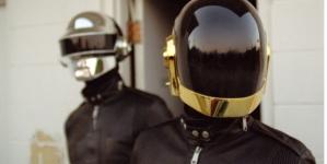 «Daft Punk Unchained» : un bel hommage !
