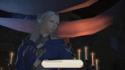 Final Fantasy XIV - Heavensward - 01
