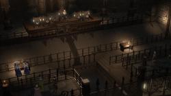 Final Fantasy XIV - Heavensward - 02