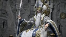 Final Fantasy XIV - Heavensward - 03