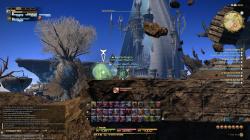 Final Fantasy XIV - Heavensward - 04
