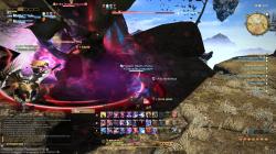 Final Fantasy XIV - Heavensward - 06
