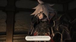 Final Fantasy XIV - Heavensward - 07