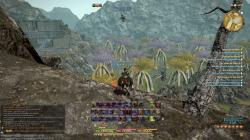 Final Fantasy XIV - Heavensward - 08