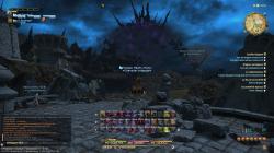 Final Fantasy XIV - Heavensward - 09