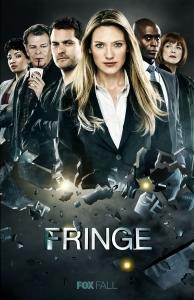 Fringe-Poster-Saison-4