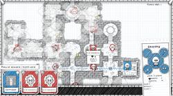 Guild of Dungeoneering - Screenshot 23 - (Mar 2015)