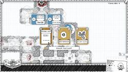 Guild of Dungeoneering - Screenshot 25 - (Mar 2015)