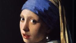 La jeune fille à la perle, l'univers d'un peintre d'exception selon Tracy Chevalier