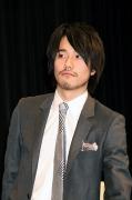 Kenichimat-06