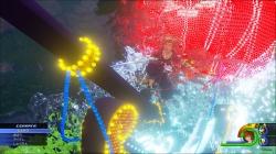 Kingdom Hearts 3 - E3 2015 - 02