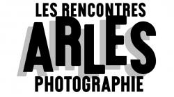 Les Rencontres de la photographie d'Arles : demandez le programme !