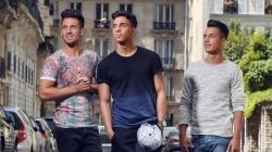 """""""Nous"""" : le clip estival du groupe pop-latino LIMEO !"""