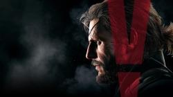 Une exposition Metal Gear Solid à Paris