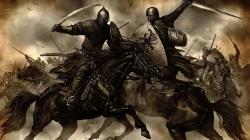 J-Stratégie : Mount and Blade Warband (2010)