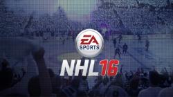 NHL 16 : Jonathan Toews et Patrick Kane en tête d'affiche !