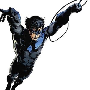 Nightwing_DC_h05