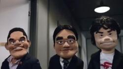 E3 2015 : Résumé de la conférence Nintendo