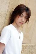 Taichi_Saotome-p1