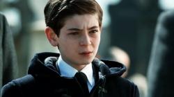 Gotham saison 2: Bruce Wayne développera le second côté de sa personnalité.