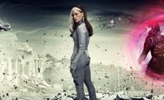 X-Men : Days of future past – The Past Rogue Cut , disponible en DVD et en Blu-Ray le 15 juillet