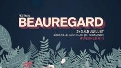 Festival Beauregard, on vous donne 3 raisons d'y aller!
