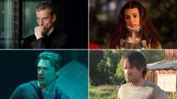 Comic-Con 2015 : Toutes les séries attendues !