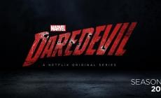 Les premières photos de Daredevil saison 2 fuitent sur la toile