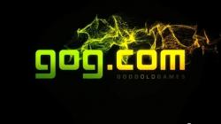 GOG.com : des réductions décoiffantes