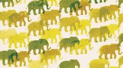 Grand-père avait un éléphant de Vaikom Muhammad Basheer
