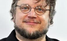 Guillermo Del Toro ne réalisera pas Justice League Dark