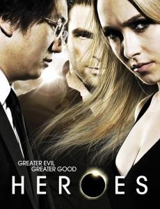 heroes-serietv-239