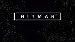 Hitman sera étoffé petit à petit.