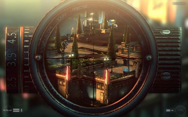 hitman-sniper-challenge-screenshot-3
