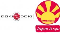 Japan Expo avec Doki Doki : Recap !