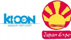 Japan Expo avec Ki-oon: le Recap !