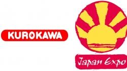 Japan Expo avec Kurokawa : Le Recap !