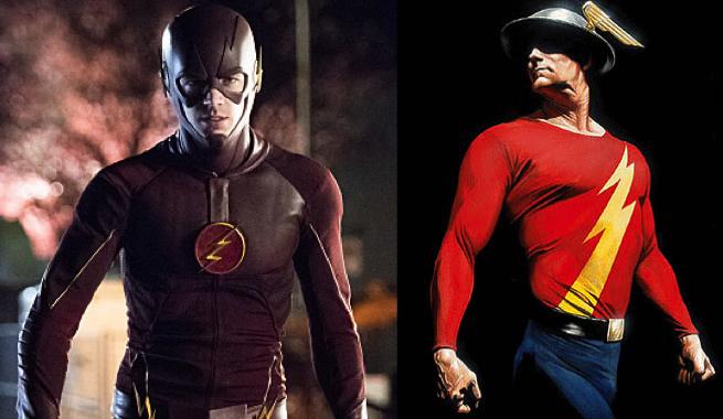 jay-garrick-the-flash