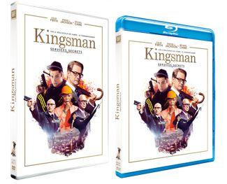 kingsman_dvd_blu-ray