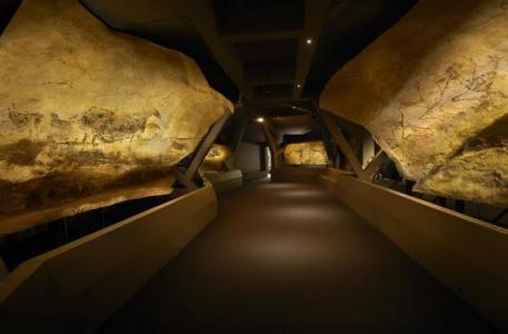 grotte lascaux