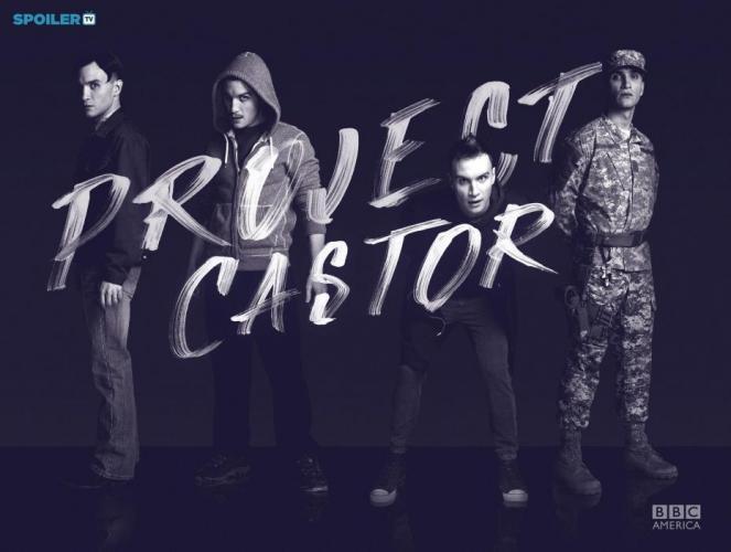 Castor_ob_poster