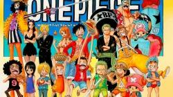 One Piece: Une annonce importante à la fin de l'anime spécial Hiver