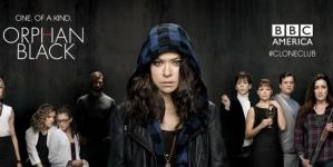 Orphan Black : un 2e trailer pour la saison 4