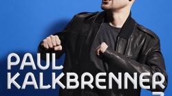 "Paul Kalkbrenner, ""7″ pour honorer la techno allemande"