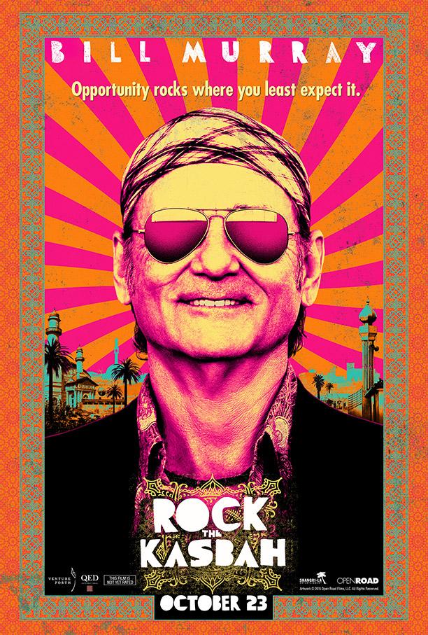 rock-the-kasbah Bill Murray