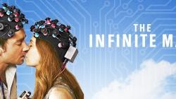 The Infinite Man: Une merveilleuse histoire d'amour et de voyage dans le temps