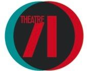 La saison 2015/2016 du Théâtre 71 Malakoff