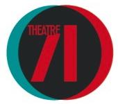 Une très belle nouvelle saison au Théâtre 71 à Malakoff