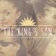 """Youssoupha rejoint The King's Son sur le single """"Love Is In The Air (Je Donne Du Love)"""" feat. Keblack"""